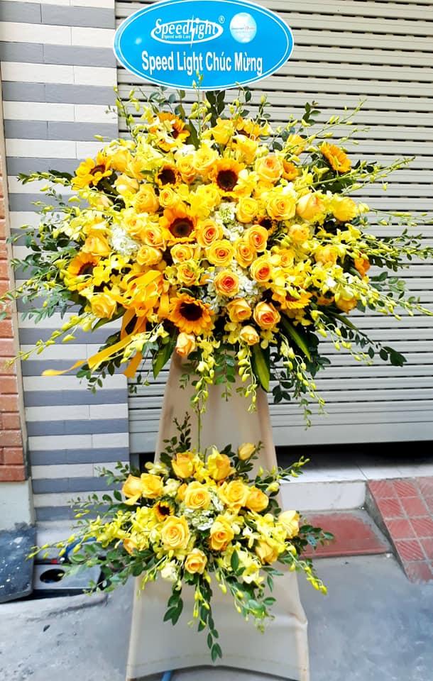 Top 5 Shop hoa tươi đẹp nhất TP. Hạ Long